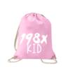 198x-kid-turnbeutel-bedruckt-rucksack-stoffbeutel-hipster-beutel-gymsack-sportbeutel-tasche-turnsack-jutebeutel-turnbeutel-mit-spruch-turnbeutel-mit-motiv-spruch-für-frauen-pink-rosa-natur-schwarz-rosa
