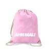 ahn-mal-turnbeutel-bedruckt-rucksack-stoffbeutel-hipster-beutel-gymsack-sportbeutel-tasche-turnsack-jutebeutel-turnbeutel-mit-spruch-turnbeutel-mit-motiv-spruch-für-frauen-pink-natur-schwarz-rosa