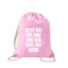 alles-hat-ein-ende-nur-der-rave-hat-keins-turnbeutel-bedruckt-rucksack-gymsack-sportbeutel-tasche-turnsack-jutebeutel-turnbeutel-mit-spruch-turnbeutel-mit-motiv-spruch-für-frauen-pink-rosa