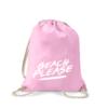 beach-please-turnbeutel-bedruckt-rucksack-stoffbeutel-hipster-beutel-gymsack-sportbeutel-tasche-turnsack-jutebeutel-turnbeutel-mit-spruch-turnbeutel-mit-motiv-spruch-für-frauen-pink-natur-schwarz-rosa