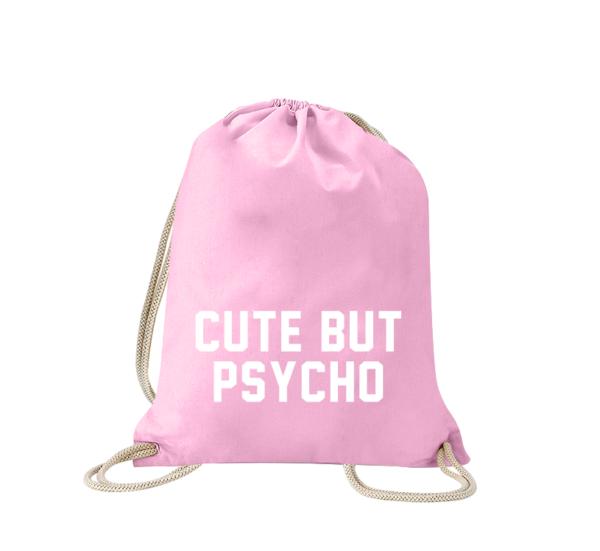 cute-by-psycho-turnbeutel-bedruckt-rucksack-stoffbeutel-hipster-beutel-gymsack-sportbeutel-tasche-turnsack-jutebeutel-turnbeutel-mit-spruch-turnbeutel-mit-motiv-spruch-für-frauen-pink-rosa