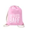 da-biste-baff-turnbeutel-bedruckt-rucksack-stoffbeutel-hipster-beutel-gymsack-sportbeutel-tasche-turnsack-jutebeutel-turnbeutel-mit-spruch-turnbeutel-mit-motiv-spruch-für-frauen-pink-rosa