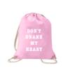 dont-drake-my-heart-turnbeutel-bedruckt-rucksack-stoffbeutel-hipster-beutel-gymsack-sportbeutel-tasche-turnsack-jutebeutel-turnbeutel-mit-spruch-turnbeutel-mit-motiv-spruch-für-frauen-pink-rosa