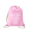 ein-glühwein-turnbeutel-bedruckt-rucksack-stoffbeutel-hipster-beutel-gymsack-sportbeutel-tasche-turnsack-jutebeutel-turnbeutel-mit-spruch-turnbeutel-mit-motiv-spruch-für-frauen-pink-rosa