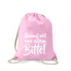 einmal-viel-von-allem-bitte-turnbeutel-bedruckt-rucksack-stoffbeutel-hipster-beutel-gymsack-sportbeutel-tasche-turnsack-jutebeutel-turnbeutel-mit-spruch-turnbeutel-mit-motiv-spruch-für-frauen-pink-rosa