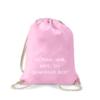 genasium-turnbeutel-bedruckt-rucksack-stoffbeutel-hipster-beutel-gymsack-sportbeutel-tasche-turnsack-jutebeutel-turnbeutel-mit-spruch-turnbeutel-mit-motiv-spruch-für-frauen-schwarz-natur-rosa