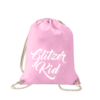 glitzer-kid-turnbeutel-bedruckt-rucksack-stoffbeutel-hipster-beutel-gymsack-sportbeutel-tasche-turnsack-jutebeutel-turnbeutel-mit-spruch-turnbeutel-mit-motiv-spruch-für-frauen-pink-rosa-natur-rosa