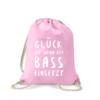 glück-ist-wenn-der-bass-einsetzt-turnbeutel-bedruckt-rucksack-stoffbeutel-gymsack-sportbeutel-tasche-turnsack-jutebeutel-turnbeutel-mit-spruch-turnbeutel-mit-motiv-spruch-für-frauen-pink-rosa