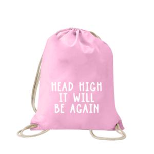 head-high-it-will-be-again-turnbeutel-bedruckt-rucksack-stoffbeutel-hipster-beutel-gymsack-sportbeutel-tasche-turnsack-jutebeutel-turnbeutel-mit-spruch-turnbeutel-mit-motiv-spruch-für-frauen-pink-rosa