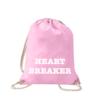 heart-breaker-turnbeutel-bedruckt-rucksack-stoffbeutel-hipster-beutel-gymsack-sportbeutel-tasche-turnsack-jutebeutel-turnbeutel-mit-spruch-turnbeutel-mit-motiv-spruch-für-frauen-schwarz-pink-rosa