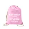 hinfallen-erlaubt-aufstehen-ist-pflicht-turnbeutel-bedruckt-rucksack-stoffbeutel-hipster-beutel-gymsack-sportbeutel-jutebeutel-turnbeutel-mit-spruch-turnbeutel-mit-motiv-spruch-für-frauen-pink-rosa