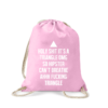 holy-shit-its-a-triangle-turnbeutel-bedruckt-rucksack-stoffbeutel-hipster-beutel-gymsack-sportbeutel-tasche-turnsack-jutebeutel-turnbeutel-mit-spruch-turnbeutel-mit-motiv-spruch-für-frauen-pink-rosa