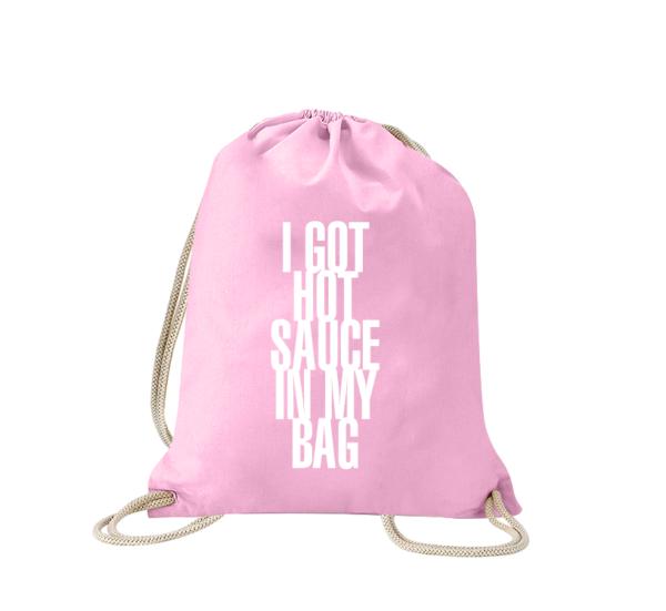 i-got-hot-sauce-in-my-bag-turnbeutel-bedruckt-rucksack-stoffbeutel-hipster-beutel-gymsack-sportbeutel-tasche-turnsack-jutebeutel-turnbeutel-mit-spruch-turnbeutel-mit-motiv-spruch-für-frauen-pink-rosa