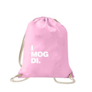 i-mog-di-turnbeutel-bedruckt-rucksack-stoffbeutel-hipster-beutel-gymsack-sportbeutel-tasche-turnsack-jutebeutel-turnbeutel-mit-spruch-turnbeutel-mit-motiv-spruch-für-frauen-pink-natur-schwarz-rosa