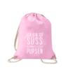 ich-bin-so-süß-süss-ich-könnte-zucker-pupsen-turnbeutel-bedruckt-hipster-beutel-gymsack-sportbeutel-tasche-turnsack-jutebeutel-turnbeutel-mit-spruch-turnbeutel-mit-motiv-spruch-für-frauen-pink-rosa