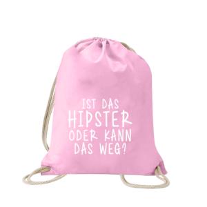 ist-das-hipster-oder-kann-das-weg-turnbeutel-bedruckt-rucksack-stoffbeutel-hipster-beutel-gymsack-sportbeutel-tasche-turnsack-jutebeutel-mit-spruch-turnbeutel-mit-motiv-spruch-für-frauen-pink-rosa