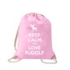 keep-calm-and-love-rudolf-turnbeutel-bedruckt-rucksack-stoffbeutel-hipster-beutel-gymsack-sportbeutel-tasche-turnsack-jutebeutel-turnbeutel-mit-spruch-turnbeutel-mit-motiv-spruch-für-frauen-pink-rosa