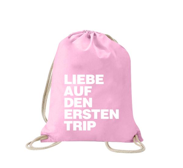 liebe-auf-den-ersten-trip-turnbeutel-bedruckt-rucksack-stoffbeutel-hipster-beutel-gymsack-sportbeutel-tasche-turnsack-jutebeutel-turnbeutel-mit-spruch-turnbeutel-mit-motiv-spruch-für-frauen-pink-rosa