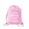 liebe-digga-liebe-turnbeutel-bedruckt-rucksack-stoffbeutel-hipster-beutel-gymsack-sportbeutel-tasche-turnsack-jutebeutel-turnbeutel-mit-spruch-turnbeutel-mit-motiv-spruch-für-frauen-pink-rosa