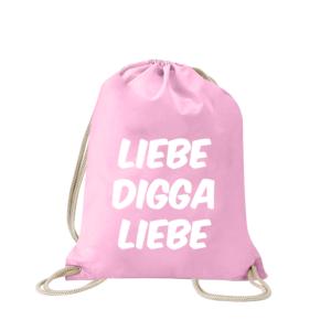 liebe-digga-liebe-turnbeutel-bedruckt-rucksack-stoffbeutel-hipster-beutel-gymsack-sportbeutel-tasche-turnsack-jutebeutel-turnbeutel-mit-spruch-turnbeutel-mit-motiv-spruch-für-frauen-rosa-pink