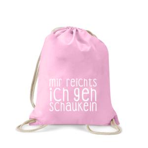 mir-reicht-es-reichts-ich-gehe-schaukeln-turnbeutel-bedruckt-rucksack-stoffbeutel-beutel-sportbeutel-tasche-turnsack-jutebeutel-turnbeutel-mit-spruch-turnbeutel-mit-motiv-spruch-für-frauen-pink-rosa