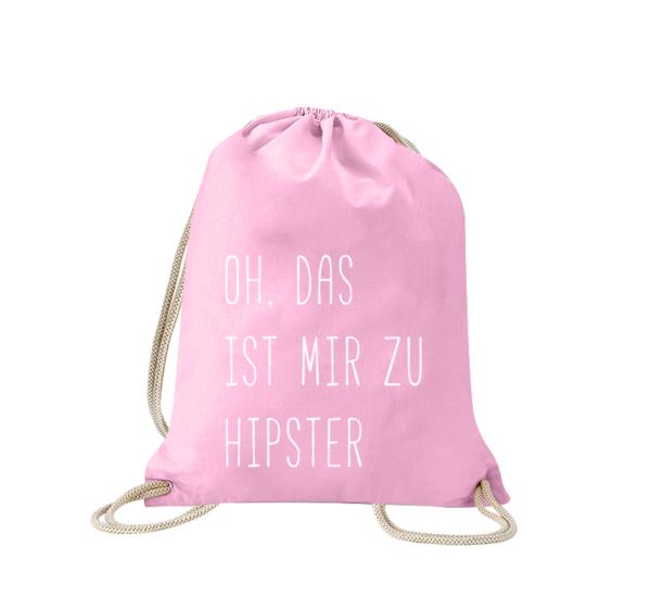 oh-das-ist-mir-zu-hipster-turnbeutel-bedruckt-rucksack-stoffbeutel-hipster-beutel-gymsack-sportbeutel-tasche-turnsack-jutebeutel-turnbeutel-mit-spruch-turnbeutel-mit-motiv-spruch-für-frauen-pink-rosa