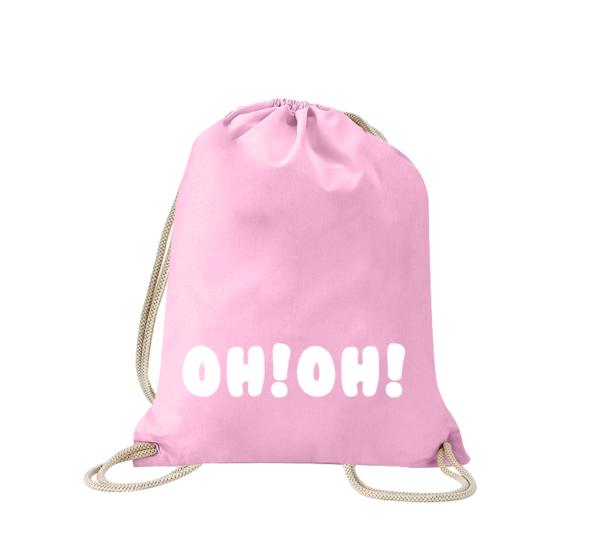oh-oh-turnbeutel-bedruckt-rucksack-stoffbeutel-hipster-beutel-gymsack-sportbeutel-tasche-turnsack-jutebeutel-turnbeutel-mit-spruch-turnbeutel-mit-motiv-spruch-für-frauen-pink-natur-schwarz-rosa