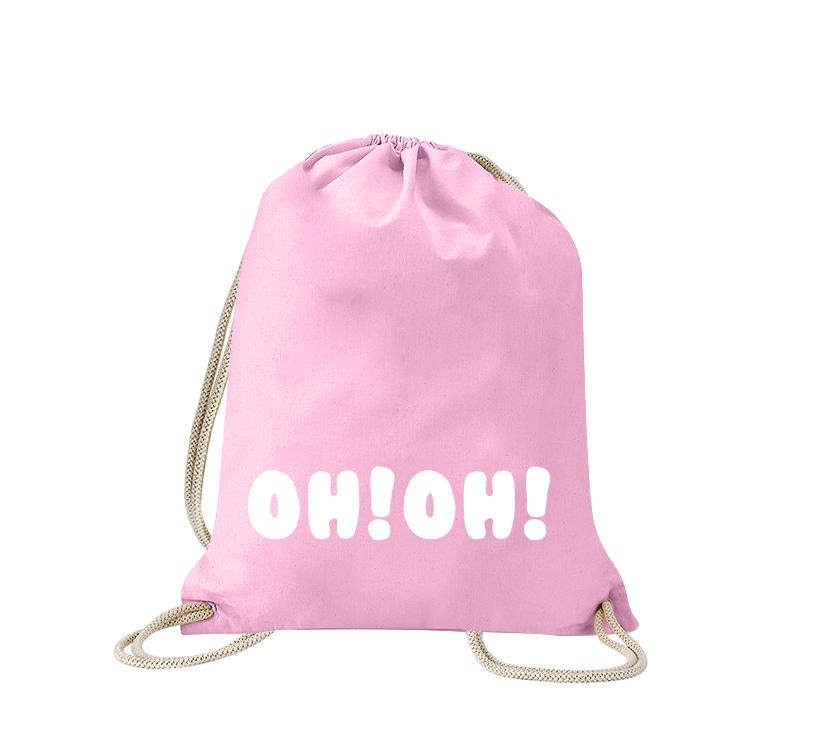 0db1547241a60 oh-oh-turnbeutel-bedruckt-rucksack-stoffbeutel-hipster-beutel-