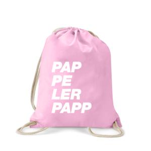 paperlerpapp-turnbeutel-bedruckt-rucksack-stoffbeutel-hipster-beutel-gymsack-sportbeutel-tasche-turnsack-jutebeutel-turnbeutel-mit-spruch-turnbeutel-mit-motiv-spruch-für-frauen-schwarz-natur-rosa