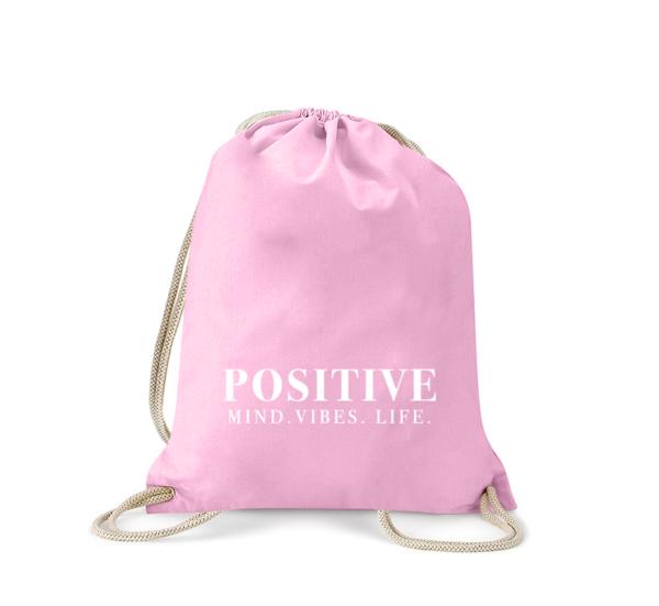 positive-turnbeutel-bedruckt-rucksack-stoffbeutel-hipster-beutel-gymsack-sportbeutel-tasche-turnsack-jutebeutel-turnbeutel-mit-spruch-turnbeutel-mit-motiv-spruch-für-frauen-schwarz-natur-rosa