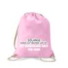 solange-kakao-auf-bäumen-wächst-turnbeutel-bedruckt-rucksack-stoffbeutel-gymsack-sportbeutel-tasche-turnsack-jutebeutel-turnbeutel-mit-spruch-turnbeutel-mit-motiv-spruch-für-frauen-pink-rosa