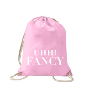 uhh-fancy-turnbeutel-bedruckt-rucksack-stoffbeutel-hipster-beutel-gymsack-sportbeutel-tasche-turnsack-jutebeutel-turnbeutel-mit-spruch-turnbeutel-mit-motiv-spruch-für-frauen-pink-rosa