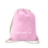 und-sonst-so-turnbeutel-bedruckt-rucksack-stoffbeutel-hipster-beutel-gymsack-sportbeutel-tasche-turnsack-jutebeutel-turnbeutel-mit-spruch-turnbeutel-mit-motiv-spruch-für-frauen-pink-natur-schwarz-rosa