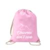 unicorns-dont-care-turnbeutel-bedruckt-rucksack-stoffbeutel-hipster-beutel-gymsack-sportbeutel-tasche-turnsack-jutebeutel-turnbeutel-mit-spruch-turnbeutel-mit-motiv-spruch-für-frauen-pink-rosa