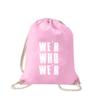 wer-who-wer-turnbeutel-bedruckt-rucksack-stoffbeutel-hipster-beutel-gymsack-sportbeutel-tasche-turnsack-jutebeutel-turnbeutel-mit-spruch-turnbeutel-mit-motiv-spruch-für-frauen-rosa-pink