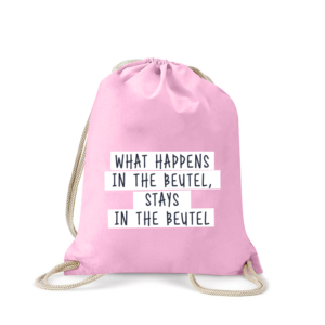 what-happens-in-the-beutel-stays-in-the-beutel-turnbeutel-bedruckt-rucksack-stoffbeutel-sportbeutel-tasche-turnsack-jutebeutel-turnbeutel-mit-spruch-turnbeutel-mit-motiv-spruch-für-frauen-pink-rosa