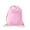 yippi-yippi-yeah-turnbeutel-bedruckt-rucksack-stoffbeutel-hipster-beutel-gymsack-sportbeutel-tasche-turnsack-jutebeutel-turnbeutel-mit-spruch-turnbeutel-mit-motiv-spruch-für-frauen-pink-rosa