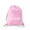you-knock-me-out-of-the-socks-turnbeutel-bedruckt-rucksack-stoffbeutel-beutel-gymsack-sportbeutel-tasche-jutebeutel-turnbeutel-mit-spruch-turnbeutel-mit-motiv-spruch-für-frauen-pink-natur-schwarz-rosa