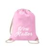 you-matter-turnbeutel-bedruckt-rucksack-stoffbeutel-hipster-beutel-gymsack-sportbeutel-tasche-turnsack-jutebeutel-turnbeutel-mit-spruch-turnbeutel-mit-motiv-spruch-für-frauen-pink-rosa